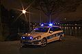 Polizeiauto der Kantonspolizei Basel-Stadt.JPG