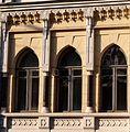 Poltava Mansion of Bahmackiy (detail).JPG