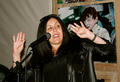 Poly Styrene cropped.png