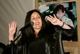 Poly Styrene - Styrene in 2010