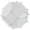 Polyhedron truncated 8, numbers.png
