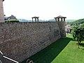Pomaro Monferrato-mura1.jpg