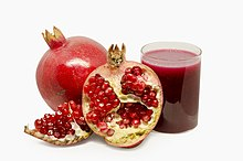 Pomegranate Juice (2019).jpg