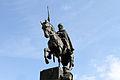 Pomník sv. Václava (Nové Město).jpg