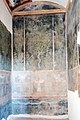 Pompeii (39547813021).jpg