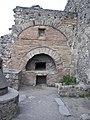 Pompeii Bakery VI.6.17.jpg