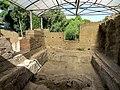 Pompeii Ruins - panoramio (14).jpg