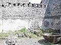 Pompeii pottery 2.jpg