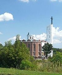 Poniatowski kościół.jpg