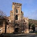 Ponst-Salomon, l'église.jpg