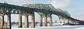Pont Champlain (6) cropped.jpg