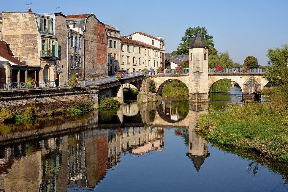 Pont Notre-Dame, Bar-le-Duc 01 09