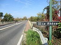 Pont de Jons.JPG