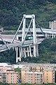 Ponte Morandi Genova Campi 012.jpg