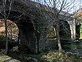 Ponte Verdugo, A Lama, A Lama.jpg
