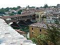 Ponte degli Alpini.jpg