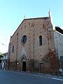 Pontecurone-chiesa santa maria-facciata.jpg