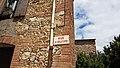 Ponteilla - Rue du Vallespir panneau.jpg