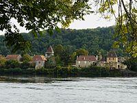 Pontours village (1).JPG