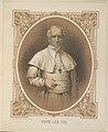 Pope Leo XIII LCCN2003674750.jpg