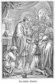 Pope Stephen-Ia.tif