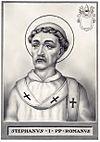 Pope Stephen I.jpg