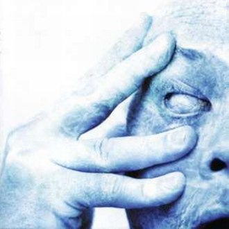 In Absentia - Image: Porcupine Tree In Absentia (album cover)