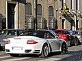 Porsche 911 Turbo Cabriolet (6795442960).jpg
