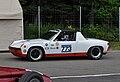 Porsche 914-6 Mont-Tremblant paddock.jpg