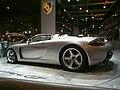 Porsche Carrera GT concept (6901776801).jpg