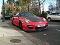 Porsche GT2 RS (6363290909).jpg