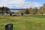 Port Gamble, WA - Buena Vista Cemetery 09.jpg