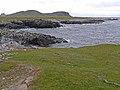 Port Mor - geograph.org.uk - 1458678.jpg