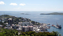 Port Moresby Town2 Mschlauch.jpg