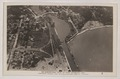 Port Stanley Ontario from the Air (HS85-10-37544) original.tif