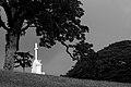 Port Vila Cemetery (Imagicity 590).jpg