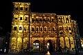 Porta Nigra bei Nacht.jpg
