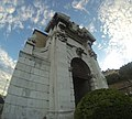 Porta Pia (Ancona).jpg