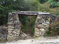 Portal de la Gloria - Páramo de Ocetá.jpg