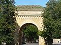 Porte Serpenoise 02.jpg
