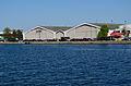 PorterAirlinesAtBillyBishopAirport10.jpg