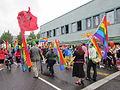 Portland Pride 2014 - 078.JPG