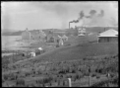 Portland cement works, 1923 ATLIB 300305.png