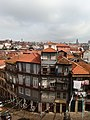 Porto, Rua Escura (1).jpg