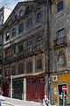 Porto-Ribeira-Antigo palácio-20120910.jpg