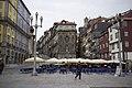 Porto (11813916195).jpg