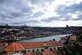 Porto (21543220148).jpg