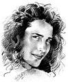 Portrait de Andie MacDowell.jpg