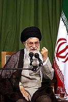 Portrait of Ayatollah Ali Khamenei019.jpg