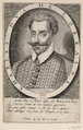 Portrait of Charles III, Duke of Lorraine by Thomas de Leu - Gallica.png